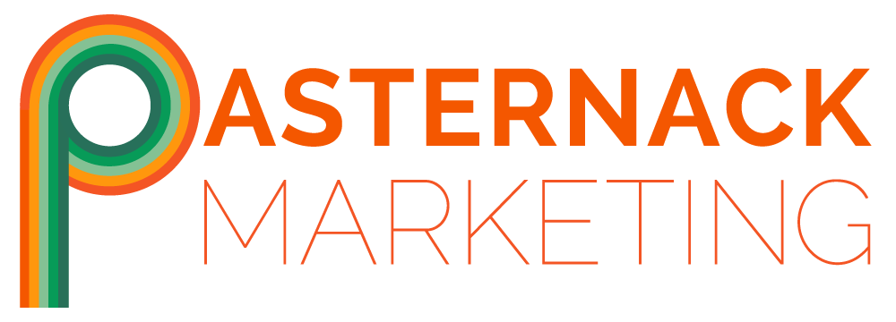 Pasternack Marketing